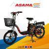 206606d40fc4f49aadd5 100x100 - Xe đạp điện Asama EBK