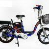 423712931b83e0ddb992 100x100 - Xe đạp điện Asama EBK
