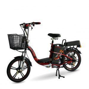 80744cd745c7be99e7d6 300x300 - Xe đạp điện Asama EBK