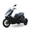 XE BA BANH PCX 02 100x100 - Xe 3 bánh tự chế PCX