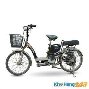 xe dap dien asama bmx b 48 01 300x300 - Xe đạp điện Asama BMX B-48