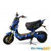 xe may dien x men xanh cu 01 100x100 - Xe đạp điện X-Men Xanh