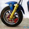 xe may dien x men xanh cu 03 100x100 - Xe đạp điện X-Men Xanh