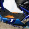 xe may dien x men xanh cu 04 100x100 - Xe đạp điện X-Men Xanh