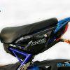 xe may dien x men xanh cu 06 100x100 - Xe đạp điện X-Men Xanh