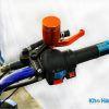 xe may dien x men xanh cu 07 100x100 - Xe đạp điện X-Men Xanh