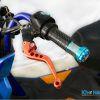 xe may dien x men xanh cu 08 100x100 - Xe đạp điện X-Men Xanh