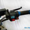 xe may dien zoomer cu 06 100x100 - Xe máy điện Zoomer
