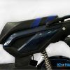 xe may dien zoomer cu 09 100x100 - Xe máy điện Zoomer
