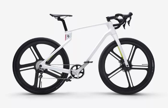 Arevo20giE1BB9Bi20thiE1BB87u20xe20C491E1BAA1p20C491iE1BB87n20in203D20unibody20C491E1BAA7u20tiC3AAn20trC3AAn20thE1BABF20giE1BB9Bi - Tin tức công nghệ mới nhất ngày 14/7: Arevo giới thiệu xe đạp điện in 3D unibody đầu tiên trên thế giới