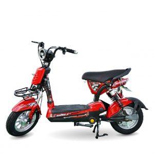 xe dap dien 133 pro upgrade 01 01 1 300x300 - Xe đạp điện Bluera 133 Xpro Sport Upgrade