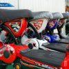 xe dap dien 133 pro upgrade 01 09 100x100 - Xe đạp điện Bluera 133 Xpro Sport Upgrade