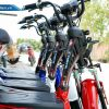 xe dap dien 133 pro upgrade 01 10 100x100 - Xe đạp điện Bluera 133 Xpro Sport Upgrade