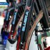 xe dap dien 133 pro upgrade 01 12 100x100 - Xe đạp điện Bluera 133 Xpro Sport Upgrade