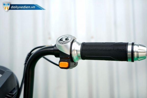 xe dap dien 133 pro upgrade 01 15 09 600x400 - Xe đạp điện Bluera 133 Xpro Sport Upgrade
