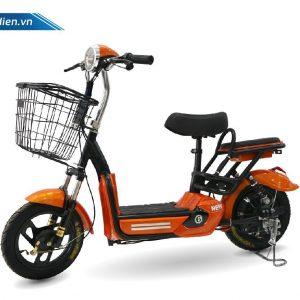 xe dap dien 6 mini new 2 300x300 - Xe đạp điện Mini New