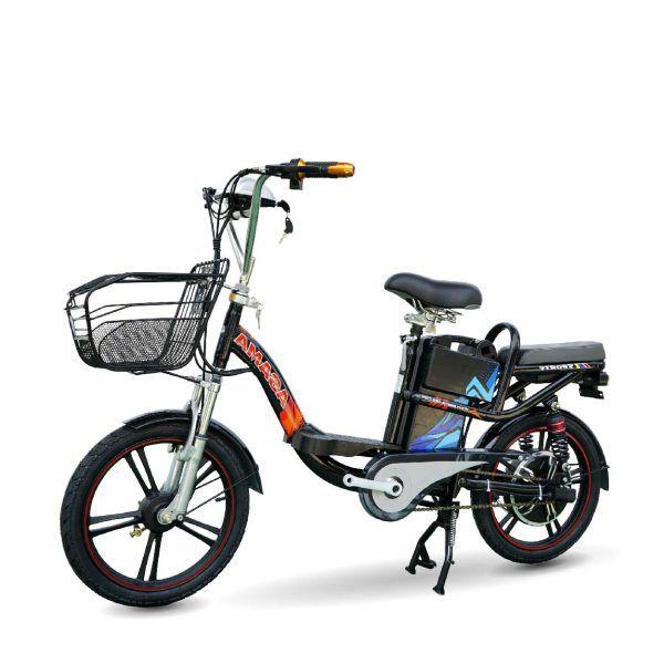 xe dap dien asama new 01 01 600x600 1 - Xe đạp điện Asama EBK bike New
