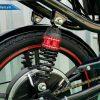 xe dap dien asama new 01 07 100x100 - Xe đạp điện Asama EBK bike New
