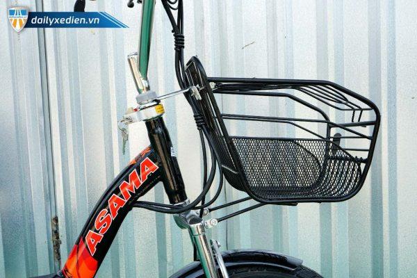 xe dap dien asama new 01 13 1 600x400 - Xe đạp điện Asama EBK bike New