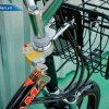 xe dap dien asama new 01 14 1 100x100 - Xe đạp điện Asama EBK bike New