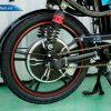 xe dap dien asama new 01 15 04 1 100x100 - Xe đạp điện Asama EBK bike New