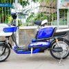 xe dap dien honda a6 new 03 100x100 - Xe đạp điện Honda A6 mẫu mới Robot
