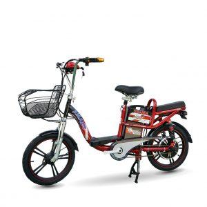 xe dap dien osama ct 01 300x300 - Xe đạp điện Osama Sport