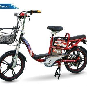 xe dap dien osama ct 02 300x300 - Xe đạp điện Bluera Osama Sport