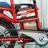 xe dap dien osama ct 07 100x100 - Xe đạp điện Osama Sport