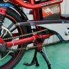 xe dap dien osama ct 09 100x100 - Xe đạp điện Osama Sport