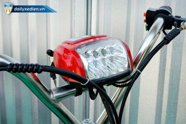 xe dap dien osama ct 15 04 600x400 - Xe đạp điện Osama Sport
