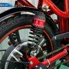 xe dap dien osama ct 15 05 100x100 - Xe đạp điện Osama Sport
