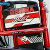 xe dap dien osama ct 15 100x100 - Xe đạp điện Osama Sport