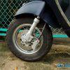 xe may dien vespa nijia cu khohang247 03 100x100 - Xe máy điện Vespa Nijia Cũ