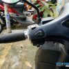 xe may dien vespa nijia cu khohang247 08 100x100 - Xe máy điện Vespa Nijia Cũ