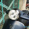 xe may dien vespa nijia cu khohang247 10 100x100 - Xe máy điện Vespa Nijia Cũ