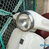 xe may dien vespa nioshima cu 07 100x100 - Xe máy điện Vespa cũ
