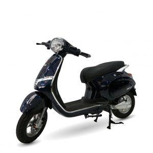 xe may dien vespa thceo 01 300x300 - Xe máy điện Vespa TH-CEO