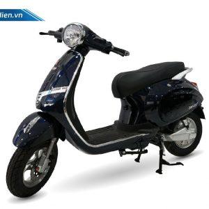 xe may dien vespa thceo 02 300x300 - Xe máy điện Vespa TH-CEO