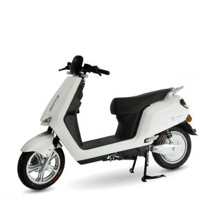 xe may dien yadea buye 01 300x300 - Xe máy điện Yadea Buye