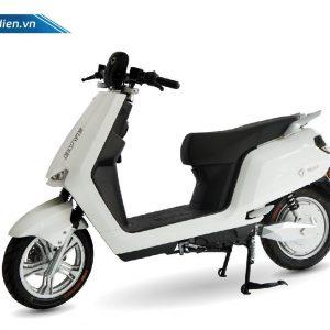 xe may dien yadea buye 02 300x300 - Xe máy điện Yadea Buye