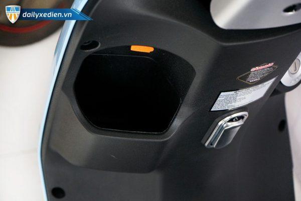 xe may dien yadea ct 8 600x400 - Xe máy điện Yadea E3