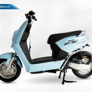 xe may dien yadea e3 ct 03 300x300 - Xe máy điện Yadea E3