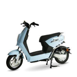 xe may dien yadea e3 ct 1 01 600x600 1 300x300 - Xe máy điện Yadea E3