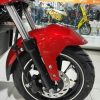 xe may dien yadea xmen neo yadea 7 100x100 - Xe máy điện Xmen Neo Yadea