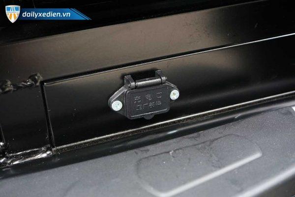 xe ba banh dien super ct 15 08 600x400 - Xe 3 bánh điện super