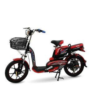 xe dap dien bluera sport a10 01 600x600 1 300x300 - Xe đạp điện Bluera Sport A10