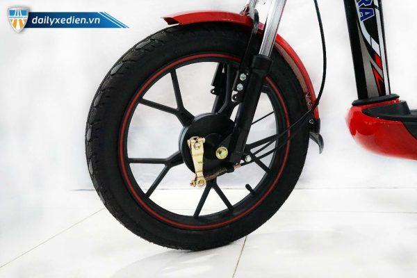 xe dap dien bluera sport a10 04 1 600x400 - Xe đạp điện Bluera Sport A10