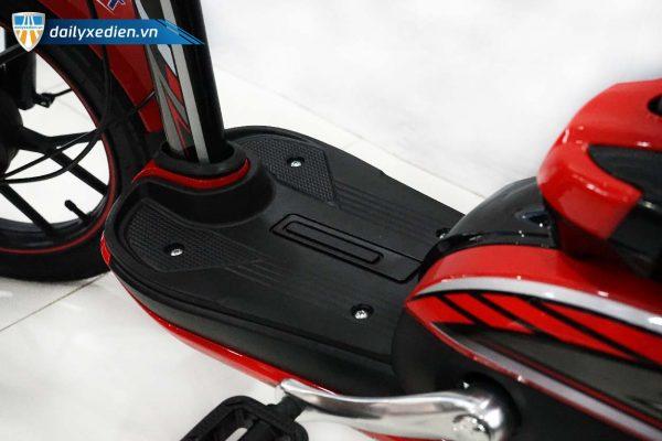xe dap dien bluera sport a10 05 1 600x400 - Xe đạp điện Bluera Sport A10