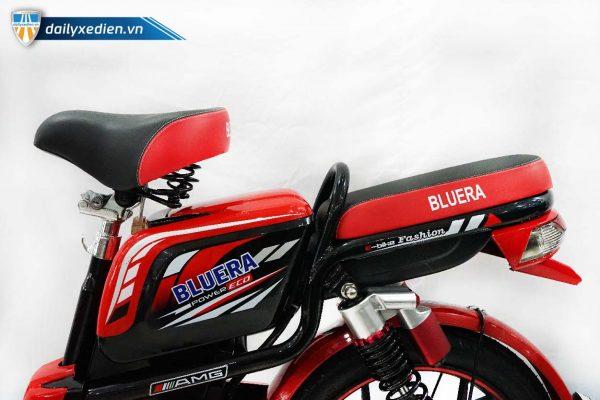 xe dap dien bluera sport a10 06 1 600x400 - Xe đạp điện Bluera Sport A10